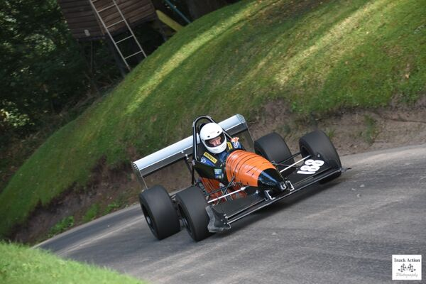 TAP 0145Shelsley Walsh Autum Speed Finale Saturday 18th September 2021