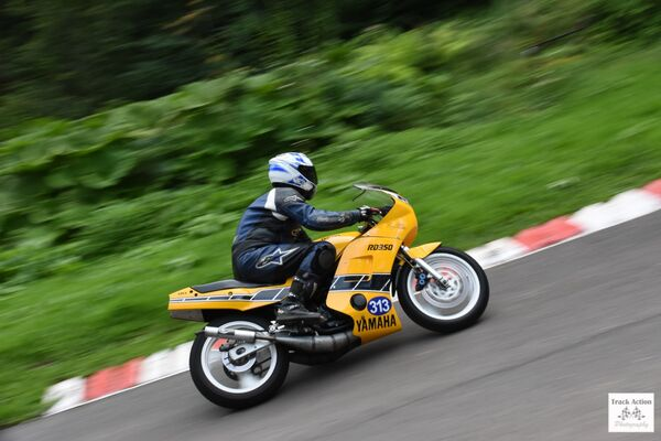 TAP 0146NHCAShelsley Walsh Championship Challenge 14th August 2021