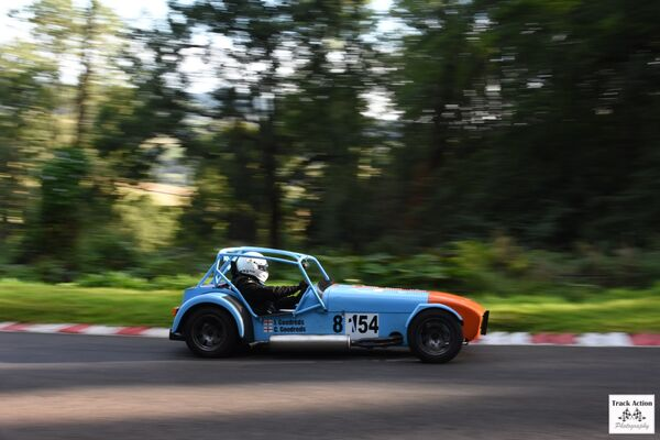 TAP 0146Shelsley Walsh  Autum Speed Finale 19th September 2021