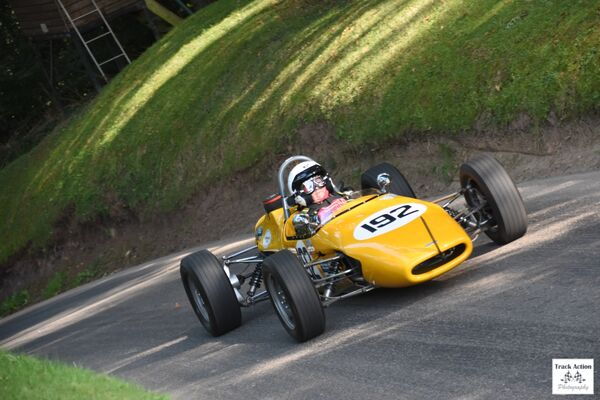 TAP 0150Shelsley Walsh Autum Speed Finale Saturday 18th September 2021