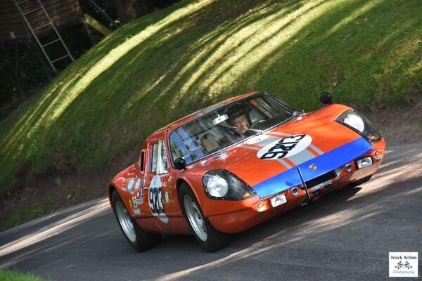 TAP 0153Shelsley Walsh Autum Speed Finale Saturday 18th September 2021