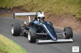 TAP 0155 Shelsley Walsh Autumn Speed Finale Sunday 22nd September 2019