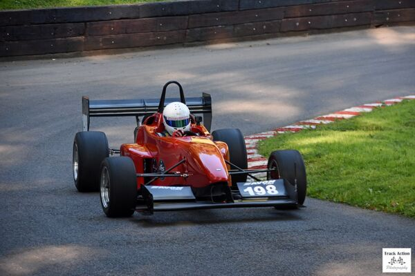 TAP 0159Shelsley Walsh Autum Speed Finale Saturday 18th September 2021