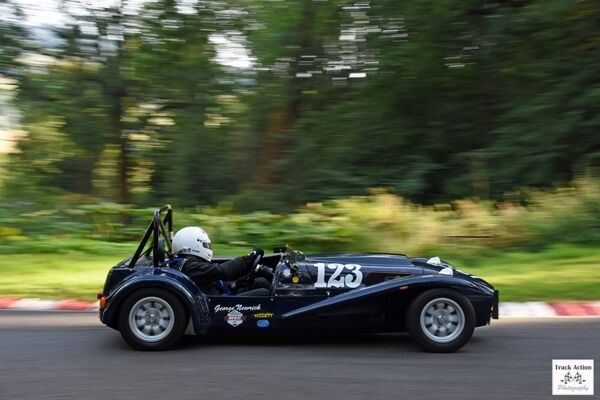 TAP 0159Shelsley Walsh  Autum Speed Finale 19th September 2021