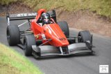 TAP 0160 Shelsley Walsh Autumn Speed Finale Sunday 22nd September 2019