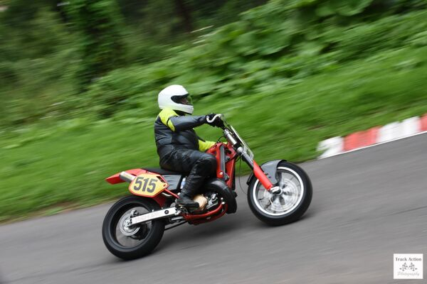 TAP 0161NHCAShelsley Walsh Championship Challenge 14th August 2021