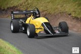 TAP 0162 Shelsley Walsh Autumn Speed Finale Sunday 22nd September 2019