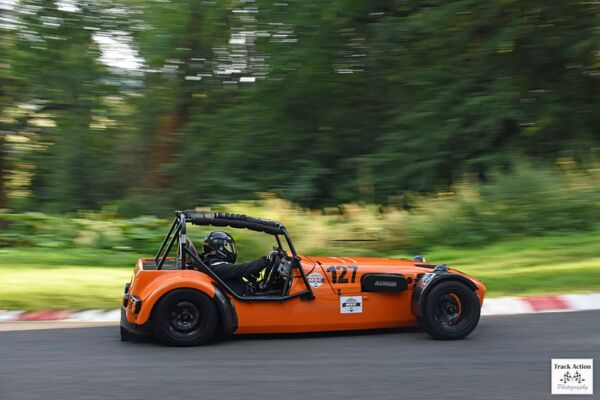TAP 0163Shelsley Walsh  Autum Speed Finale 19th September 2021