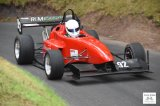 TAP 0163 Shelsley Walsh Autumn Speed Finale Sunday 22nd September 2019