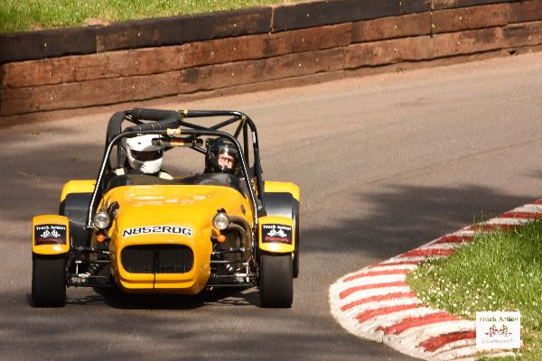 TAP 0164 WSCC 21st Anniversary Shelsley 23rd June 2018
