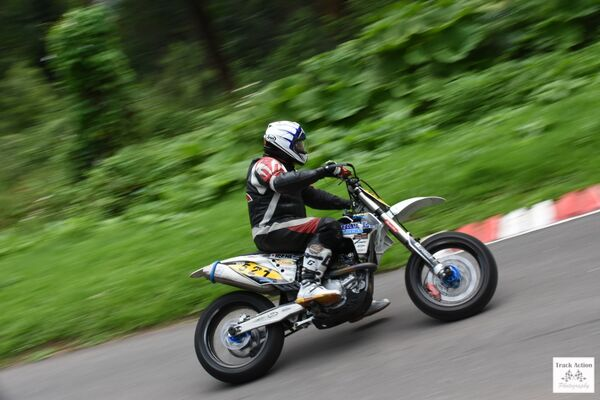 TAP 0165NHCAShelsley Walsh Championship Challenge 14th August 2021