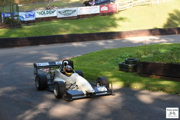 TAP 0167Shelsley Walsh Autum Speed Finale Saturday 18th September 2021