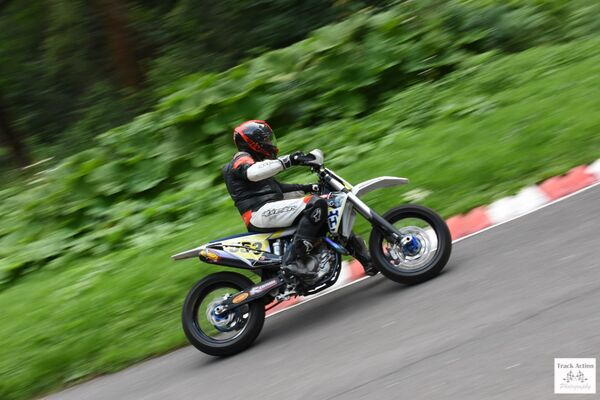 TAP 0168NHCAShelsley Walsh Championship Challenge 14th August 2021