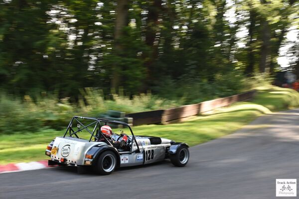 TAP 0168Shelsley Walsh  Autum Speed Finale 19th September 2021