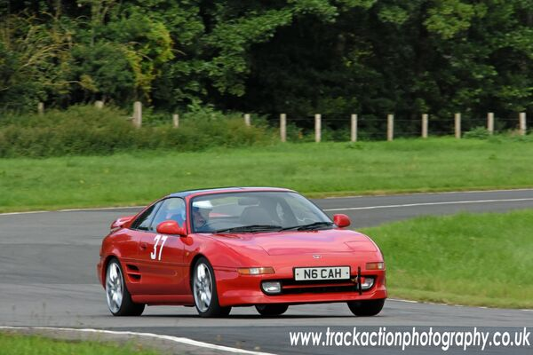 TAP 0169Classic Marques Curborough Sprint Course Sunday 15th August 2021