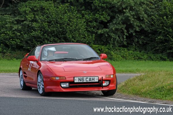 TAP 0173Classic Marques Curborough Sprint Course Sunday 15th August 2021