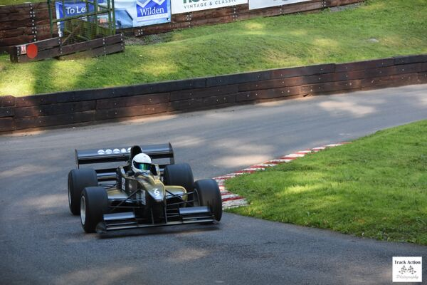 TAP 0173Shelsley Walsh Autum Speed Finale Saturday 18th September 2021