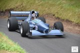 TAP 0173 Shelsley Walsh Autumn Speed Finale Sunday 22nd September 2019