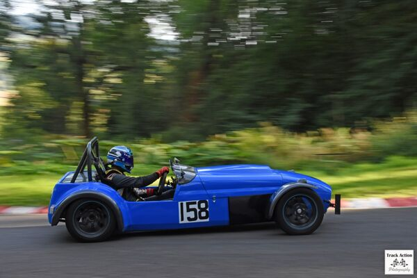 TAP 0174Shelsley Walsh  Autum Speed Finale 19th September 2021