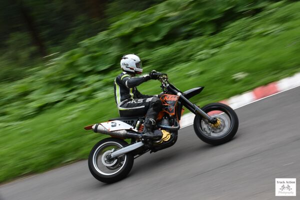 TAP 0176NHCAShelsley Walsh Championship Challenge 14th August 2021