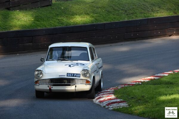 TAP 0177Shelsley Walsh Autum Speed Finale Saturday 18th September 2021