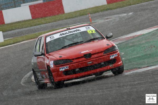 TAP 0177 MSVT Trophy & Championship 11th April 21 Donington Park