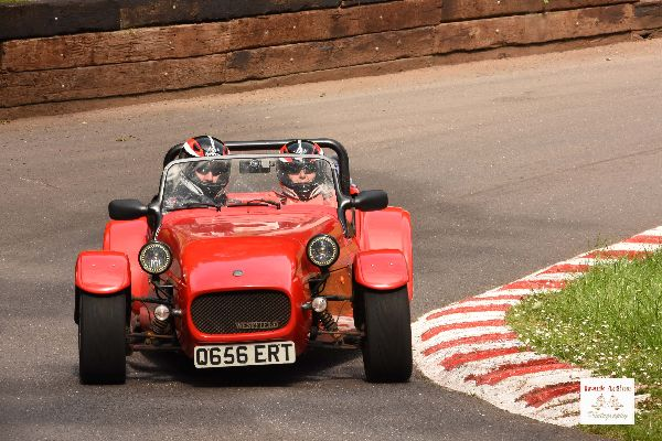 TAP 0183 WSCC 21st Anniversary Shelsley 23rd June 2018