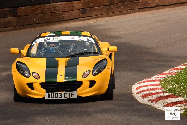 TAP 0187 WSCC 21st Anniversary Shelsley 23rd June 2018