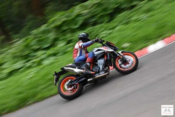 TAP 0190NHCAShelsley Walsh Championship Challenge 14th August 2021