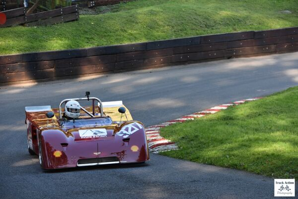 TAP 0192Shelsley Walsh Autum Speed Finale Saturday 18th September 2021