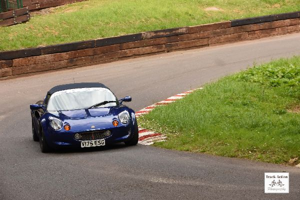 TAP 0196 WSCC 21st Anniversary Shelsley 23rd June 2018