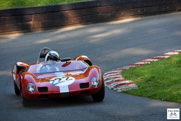 TAP 0197Shelsley Walsh Autum Speed Finale Saturday 18th September 2021
