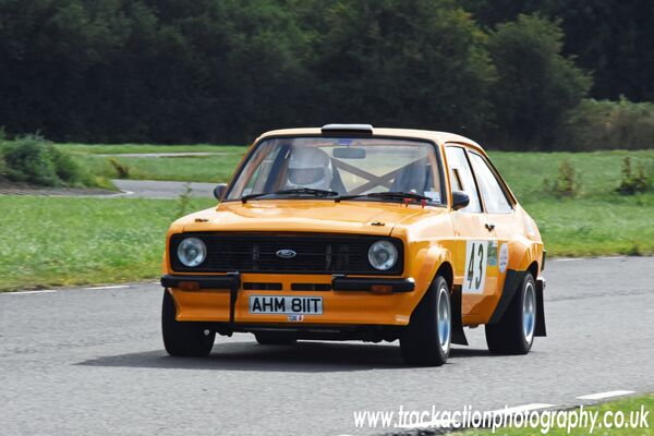 TAP 0198Classic Marques Curborough Sprint Course Sunday 15th August 2021