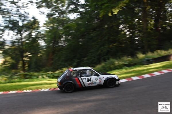 TAP 0198Shelsley Walsh  Autum Speed Finale 19th September 2021
