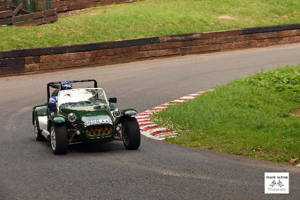 TAP 0198 WSCC 21st Anniversary Shelsley 23rd June 2018