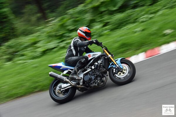TAP 0201NHCAShelsley Walsh Championship Challenge 14th August 2021