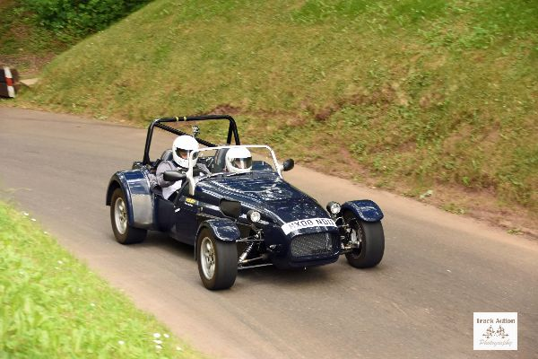 TAP 0205 WSCC 21st Anniversary Shelsley 23rd June 2018