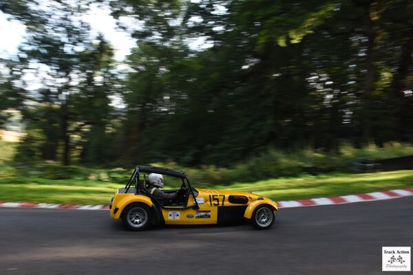 TAP 0207Shelsley Walsh  Autum Speed Finale 19th September 2021