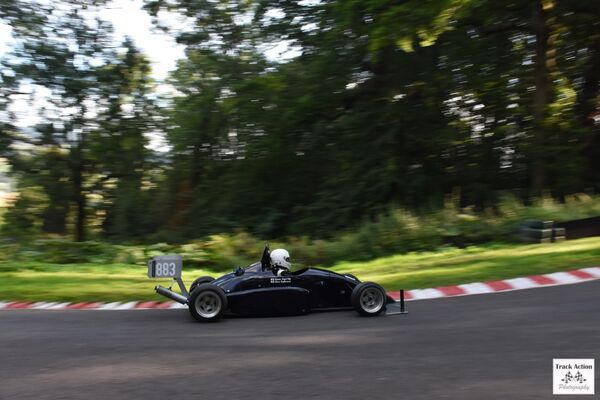 TAP 0211Shelsley Walsh  Autum Speed Finale 19th September 2021