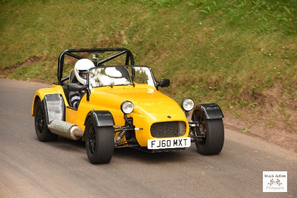 TAP 0219 WSCC 21st Anniversary Shelsley 23rd June 2018
