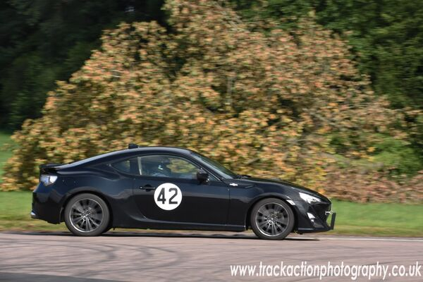 TAP 0229Classic Marques Curborough Sprint Course Sunday 15th August 2021
