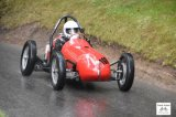 TAP 0230 Shelsley Walsh Autumn Speed Finale Sunday 22nd September 2019