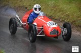TAP 0233 Shelsley Walsh Autumn Speed Finale Sunday 22nd September 2019