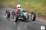 TAP 0235 Shelsley Walsh Autumn Speed Finale Sunday 22nd September 2019