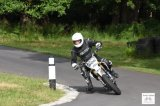 TAP 0236 Loton Park Natioonal B Event 21st July 2019