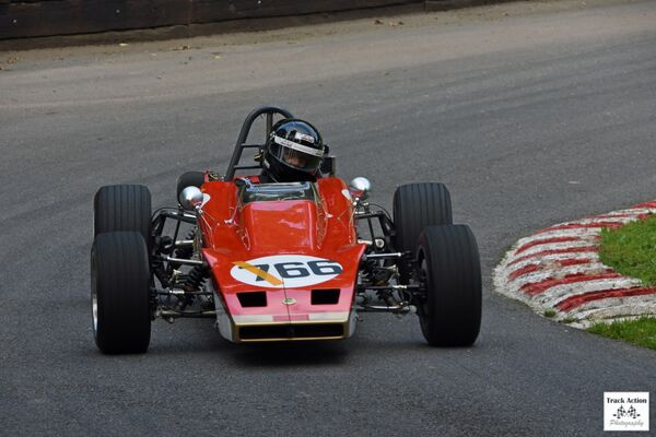 TAP 0241Shelsley Walsh Autum Speed Finale Saturday 18th September 2021