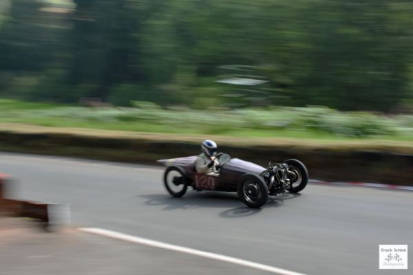 TAP 0241 VSCC Shelsley Walsh 8th August 2020