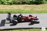 TAP 0243 Shelsley Championship Challange 11th August 2019