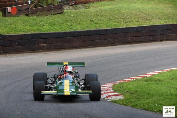TAP 0247Shelsley Walsh Autum Speed Finale Saturday 18th September 2021