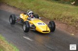 TAP 0249 Shelsley Walsh Autumn Speed Finale Sunday 22nd September 2019
